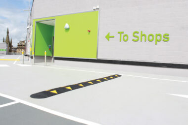 car-park-over-shops-jpg