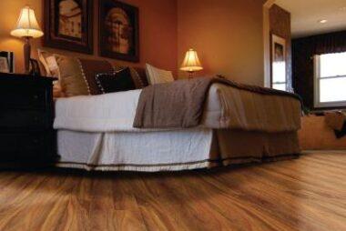 natural-mahogany-10mm-jpg